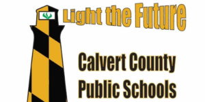 Calvert Education Association and Teachers Release Statement on School Reopening