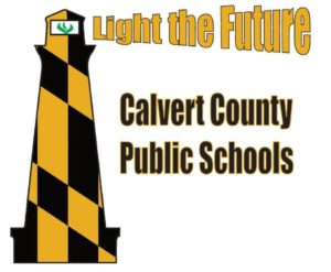 Calvert County Public Schools are Closed Monday January 14, 2019