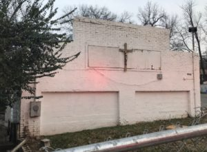 Fatal Church Fire in Prince Georges County Under Investigation