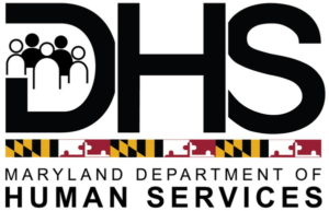 Maryland Ensures Vulnerable Residents Receive SNAP Benefits In February During Ongoing Federal Government Shutdown