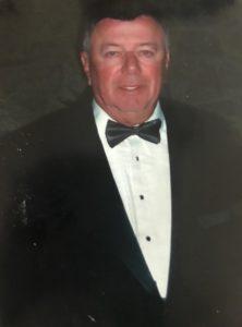 Frank John Day, Jr
