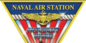 NAS Patuxent River Gate 2 Open for High Volume Traffic Only on Thursday, October 22, to Tuesday, October 27