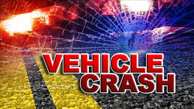 AUDIO: Police Investigating Motor Vehicle Collision Involving Dump Truck in Mechanicsville, One Saved with Narcan and CPR