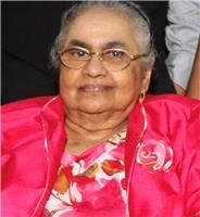 Salima K. Khan