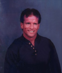 "Michael Dean ""Mike"" Luffey, 65"