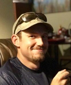 Kyle Lee Akers Redman, 30