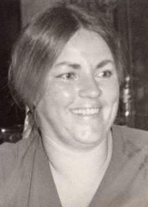 Barbara Jean Wilson, 78