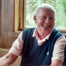 Avvington John Painter, 73