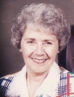 """Alice Jeannette Dakis """"Jeannette"""", 88"""