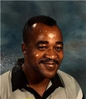 Tyrone A. Price, 69