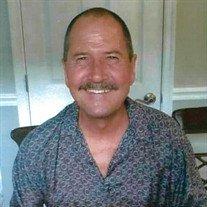 Michael Joseph Horrell, 65