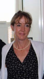 Lisa Michelle Newton, 49