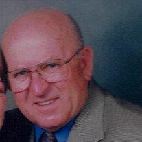 "Robert ""Bob"" Harris Wolfe, 84"