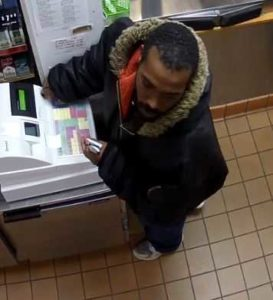 Police in St. Mary's County Investigating Armed Robbery at Donut Connection in Lexington Park