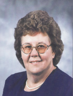 "Juliana Marie Vallandingham, ""Judy"", 72"