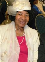 Mary Lee Paige, 89