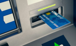 UPDATE: Navy Federal Credit Union Releases Statement About 'Delay with Posting of Transactions'