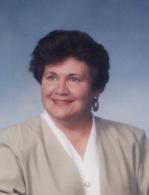 June Lorraine Farrell, 74