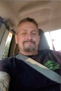 Dewey Lee Cecil, Jr. 53