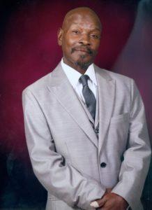 William Alphonsus Young, 65