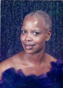 Jeannette Roberta Young Jones, 63