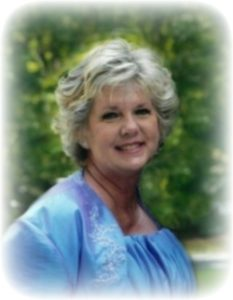 Christine Marie Russell, 60