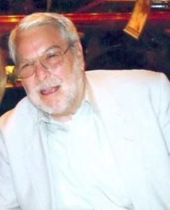 James Madison Thomas, Jr., 76