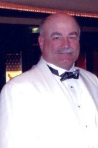 "POFC Michael Peter ""Mike"" ""Ski"" Kocinski, Sr., USN (Ret.), 67"