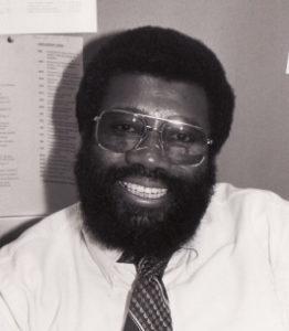 Earl Hart, 72