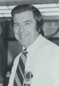 "Thomas ""Tommy"" Kenneth Howard, 84"