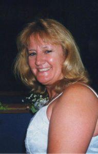 """Cynthia """"Cindy"""" Lee Robertson, 63"""