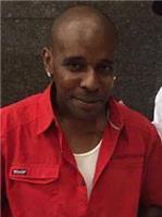 Jameson Jamal Parker