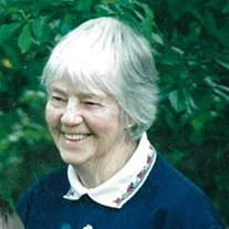 Gene Marushia, 95