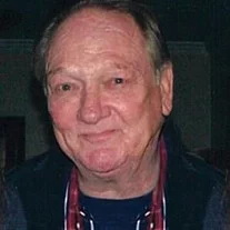Harry Cleveland Groves, 78
