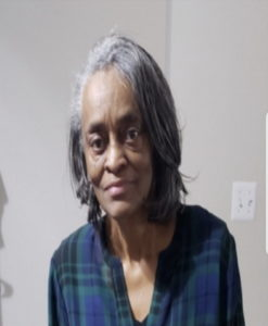 UPDATE Critical Missing Person LOCATED – Charles County – 70-Year-Old Female