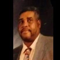 """John Lewis """"Junior"""" Perkins, Jr., 73"""