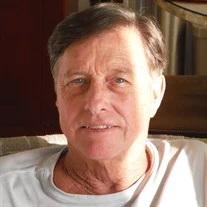 Martin Wynn Somers, 67