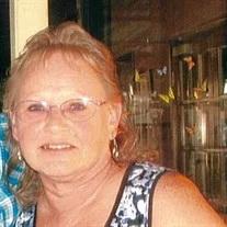 Robin Suzanne Juergens, 62