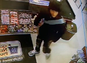 Crime Solvers in Charles County Offering Cash Reward in Armed Robberies of Pharmacies