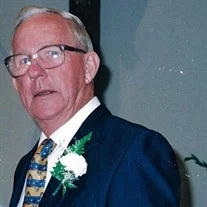 """Thomas Gerald """"Jerry"""" Clements, 88"""