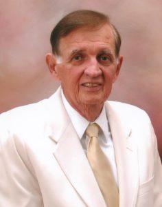 Joseph A. Tolarski Jr., 79