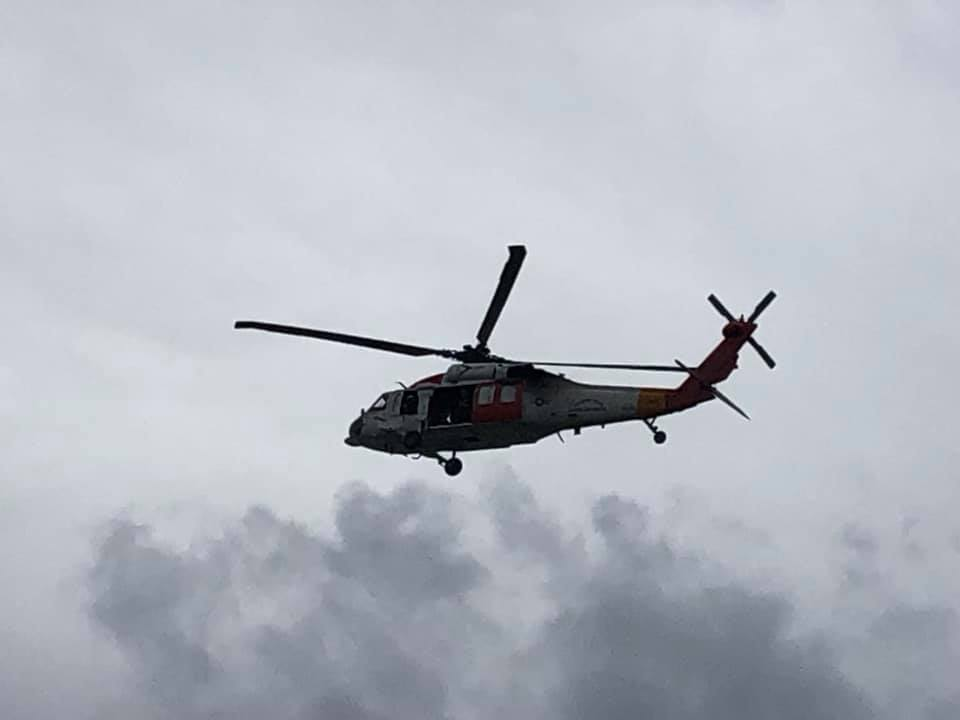 St Charles Boat And Motor >> Missing Boater Found Deceased Identified as Calvert County Businessman Randy Barrett | Southern ...