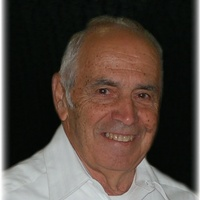 Robert Joseph Morgan, 91