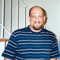 John Walter Ambrose, 53