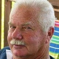 "Arthur C. ""Archie"" Allard, Jr., 74"