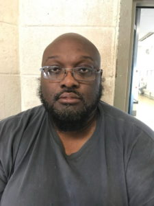 Maryland State Police Arrest Charles County Man On Child Pornography Charges