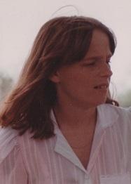 Debra Marie Kustka