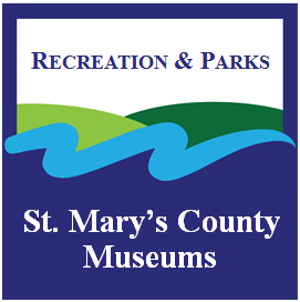 St. Clement's Island Museum and Piney Point Lighthouse Museum Offer Free Admission to Moms on Mother's Day