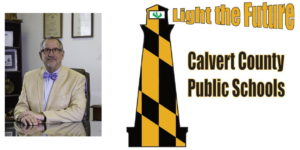 Hell Rooms Of Calvert County Public Schools Part III: Superintendent Daniel Curry Responds