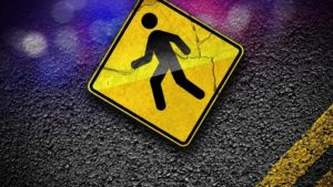 State Police in La Plata Investigating Motor Vehicle Collision Involving Death of 76-Year-Old Pedestrian